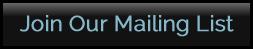 maillist-butt